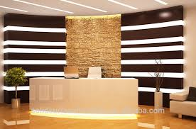 collection in luxury reception desk beauty salon reception desk salon spa service front desk