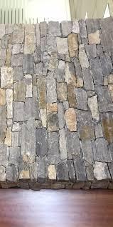 stone cladding wall ideas