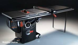 bosch table saw accessories. click and drag to rotate bosch table saw accessories