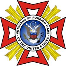 VFW logo - Magpi