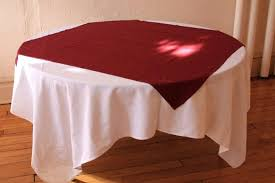 72 inch round table the banquet halls in the hotel wedding pertaining to tablecloth for inch