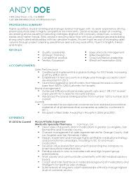 Jasper Reports Resume - Resume Ideas Jasper Reports Resume - example resumes  for jobs resume examples free resume builder
