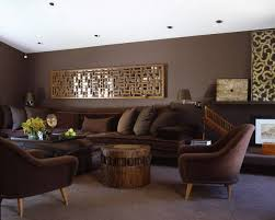 chocolate brown living room furniture. chocolate brown living room furniture lovelyimages lak22