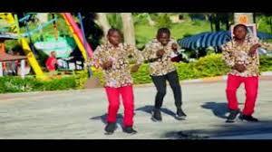 Chaguo langu by manesa sanga new official video 2018 the best of african music: Manesa Sanga Ninae Yesu Cute766