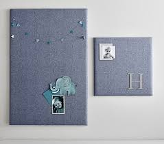 Cork boards for walls Office No Nails Pinboards Apartment Therapy Kids Wall Organization Cork Boards Cork Board Tiles Pottery