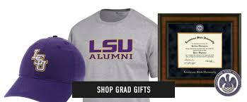 to grad gifts