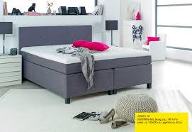 Damit Sie Gut Schlafen Günstige Möbel Für Ihr Schlafzimmer Nach
