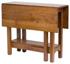 designs sedona table top base: standard finish renwick quot gate leg table michaels red oak traditional table