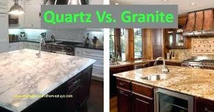 are quartz countertops heat resistant kitchen heat resistant for home design inspiring quartz vs granite a are quartz countertops heat