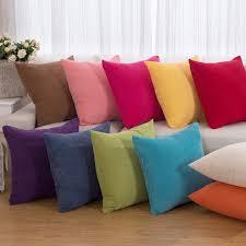 cheap sofa cushions