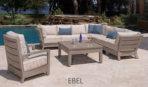 Small Picture Patio Furniture Set Outside Patio Furniture Best Patio