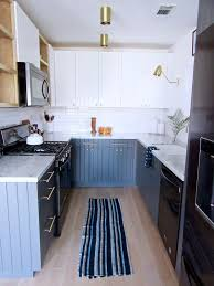 kitchen designs with black appliances silver lake small remodel appliance trend cococozy
