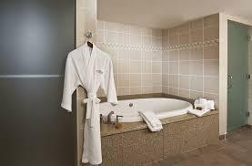 hotel contessa luxury suites on the riverwalk san antonio tx