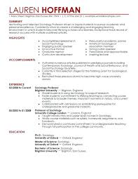 Resume Education Example Best Education On A Resume Example Kenicandlecomfortzone