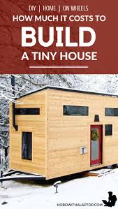 Small Picture Best 25 Building a tiny house ideas on Pinterest Inside tiny