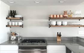 Corner Shelves For Kitchen Cabinets Kitchen Cabinet Kitchen Corner Shelf Ideas Industrial Kitchen 70