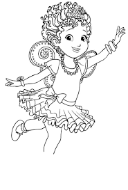 These free disney junior coloring pages feature your favorite friends like puppy dog pals, mickey mouse, fancy nancy, tots, and more! Disney Junior Coloring Page Book Halloween Colouring Jojo S Circus Cars Tots Maze Golfrealestateonline