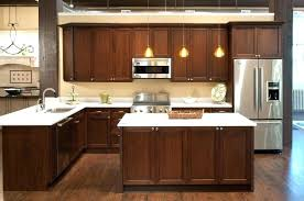 home depot unfinished wall cabinets plain wonderful unfinished kitchen wall cabinets unfinished kitchen cabinets home depot