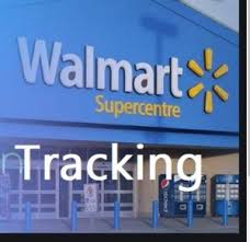 Image result for Walmart Tracking images