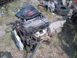 similiar 1993 nissan 2 4 engine keywords nissan ka24e engine for 1990 1993 pickup dustyengines com