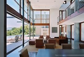 modern architectural interior design. Beautiful Modern Interior Beautiful Modern Home Architecture 1  And Architectural Design