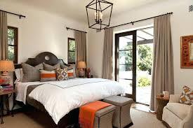 2 Tone Bedroom Colors Bedroom Earth Tone Colors Earth Tone Bedroom Bedroom  With Sisal Rug Earth