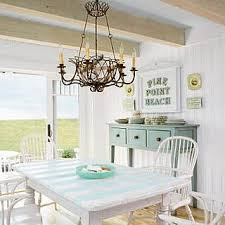 beach house decor cottage coastal for decorating a shabby chic kitchen rustic crafts chic decor beach shabby chic furniture