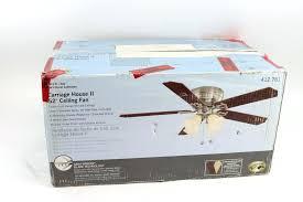 ceiling fan box design image 1 of 7 ceiling fan box design
