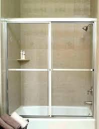 shower doors sliding glass shower doors a awesome kohler frameless shower doors kohler revel frameless shower