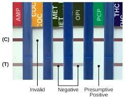 Oraltox Training Premier Biotech