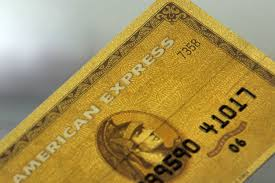 This covers eligible emergency medical expenses when you travel more than 150 miles from your permanent residence. Gold Vs Platinum Amex Card What S The Difference