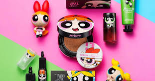 foundation applicator power puff makeup india makeup vidalondon makeup applicator cosmetic up applicator tvp