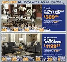Ashley Furniture 300x280