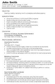 What Is Chronological Resume Stunning Format Of Chronological Resume Dewdrops