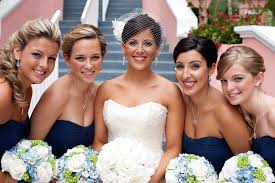 tampa, florida wedding makeup artist photo gallery Wedding Hair And Makeup Tampa Fl below are pictures of wedding day hair and makeup that our team of professional hair stylists and makeup artists have done in orlando, clearwater beach, wedding hair and makeup tampa florida