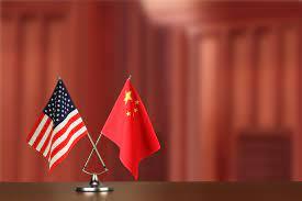 Note / สงครามการค้าสหรัฐฯ-จีนกลับมาปะทุ สหรัฐฯ-จีนเพิ่มภาษีสินค้านำเข้าระหว่างกันเป็น  25% เสี่ยงซ้ำเติมการค้าโลกและส่งออกไทย | Economic Intelligence Center (EIC)