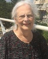 Dorothy Roger Obituary (1940 - 2020) - Wichita Eagle