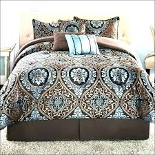 wal mart bedding king size sheets queen bed complete sets full vs cal