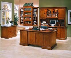furniture for craftsman style home. home office furniture oak american leather chairs craftsman style desk mission for t