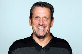 Greg Knapp, Jets assistant coach, dead ...