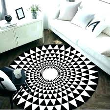 purple black and white rugs red black and white area rugs black purple and white area
