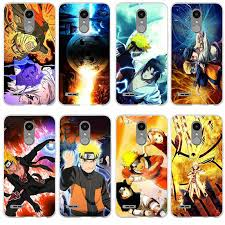 This heavy duty case has all the. Anime Naruto For Lg V10 V20 V30 V40 K40 K50 Q6 Q7 Q8 Q60 X Power 2 3 Nexus 5 5x Stylus Bags Soft Tpu Silicon Mobile Phone Case Fitted Cases Aliexpress