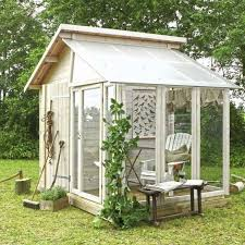 Small Picture Best 25 Greenhouse shed ideas on Pinterest Plant shed Storage
