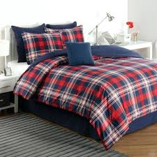 tartan plaid bedding medium size of red tartan plaid bedding com green tartan plaid bedding tartan plaid bedding