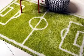 sht style soccer area rug roselawnlutheran cado modern furniture
