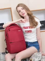 Выгодная цена на <b>17 inch</b> tigernu <b>backpack</b> — суперскидки на 17 ...