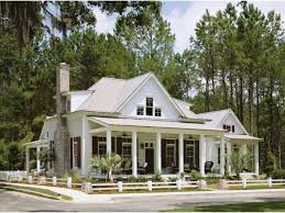 charming unique farmhouse plans 3 house intended for new home that