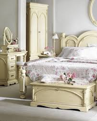 Shabby Chic Furniture Bedroom Bedroom Shabby Chic Ideas Lower Drawer Fur Rug Combined Decorative