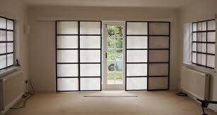 highbury design blinds curtains japanese shoji