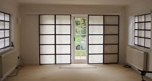 highbury design blinds curtains japanese shoji